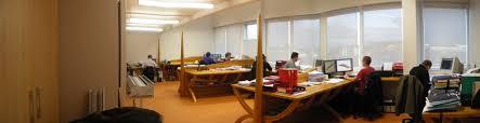 bureau d 騁ude structure m騁allique convention collective des bureaux d udes techniques 100 images