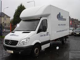 Van Hire And Truck Rental | Leslie Commercials Ltd, Glasgow, Scotland 18 To 26 Foot Refrigerated Truck Non Cdl China Special Truck Refrigerated Vans Models Nissan Nv1500 Bush Trucks Rental For Seattle Wa Dels Rentals Second Hand Used 10 Ft Freezer Trailer Sale Icebox 2008 Gmc 24 Foot Box Youtube Truckchiller Vanfreezer Truckreefer Trailersfrost Atr 6 Tap 30 Keg Draft Beer Ccession Trailer Rent Munchery Iegally Storing Food On The Streets Of Portable Refrigeration Cstruction Equipment Cstk Kl Selangor Professional Service United Arab Emirates
