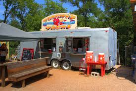 Trailer Food Diaries: Torchy's Tacos Austin Eats The Best Food I Tasted In Sonar Ping Trailers Trucks Restaurants Youtube Is Making It Easier For To Recycle And Compost Kut Trudys On Twitter Open Wed Sun At 10 Of Healthiest In America Huffpost 19 Essential Cart Texas Stock Photo 33919511 Alamy Part 1 Desserts 8tracks Radio 7pm Friday Front Of A Truck With