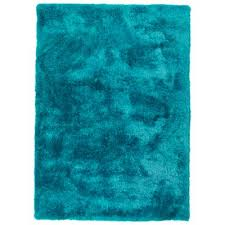 Teal Living Room Rug by Buy Teal Rugs From Bed Bath U0026 Beyond