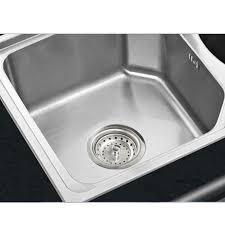 Install Sink Strainer With Silicone by Online Get Cheap Replacing Sink Strainer Aliexpress Com Alibaba