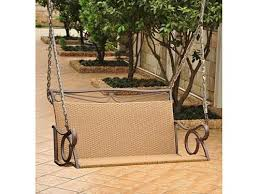 Searsca Patio Swing by 10 Best Outdoor Play Images On Pinterest Outdoor Play Garden