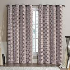 26 best curtains images on pinterest curtains curtain ideas and