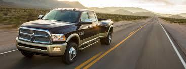 100 Small Pickup Trucks For Sale Truck Engines Cummins Inc