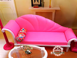 Barbie Living Room Furniture Diy by Aliexpress Com Buy Birthday Gift Plastic Play Set For