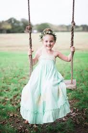 286 Best Flower Girls & Ring Bearers Images On Pinterest | Flower ... Style Easter In Dress Barn A Linkup Formal Shops In Memphis Tn Image Collections Drses Plus Size Tops Fashion Trends Elegant White Prom Slimming Design Ideas Home Whbm Katelyn Anne Photography Swift Acoustics Inc Video Gallery Proview Wwwdressbarncom Botanical Garden 50 Best Featured Products From Kiyonna Images On Pinterest Images Dress Barn Tyler Tx Gowns And
