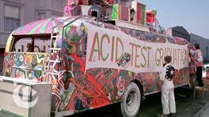 LSD's Long, Strange Trip | Retro Report | The New York Times ... Body And Soul What We Come To Spectator Special Reports Cranford Wrestling Fundraiser Food Truck Festival Renna Media Trucks Bring A Variety Of Options Fort Collins The Rocky Oh Mon Dieu Meet Peugeot Concept Carscoops Banaleaf Foodtruck Banaleafsa Twitter Truck Rally Mountain Collegian Paste Magazine Names Alchemy Coffee Cart One Best Esplanade Village Sixmealsperday Trucks Are Back Lma Launches Today Clover Lab Im Vegetarian Bring On The Labgrown Meat Boston Globe Waffle Sustainable Magic Box Inspire Create Educate By Sean Stevens