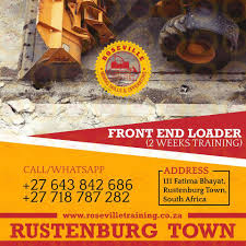 Grader, 2 WEEKS Roller, 2 WEEKS Dump Truck (adt) 2WEEKS 0718787282 ... Tx936 Agrison Lvo Fe240 18 Tonne 4 X 2 Skip Loader 2008 Walker Movements Truck Loader Level 28 Best 2018 Goldhofer Ag The Abnormal Load Haulage Company Potteries Heavy Most Effective Ways To Overcome Cool Math 13s China 234 Axles Low Bed Semi Trailer For Excavator X Cat Cstruction Car Vehicle Toys Dump Truck And In Walkthrough Traing Machinery Coursestlbdump Truckfront End Loader Junk Mail Lorry Stock Photos Images Page Simpleplanes Suspension Truck Part 1 Youtube