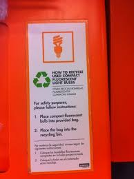 light bulb home depot light bulb recycling california has