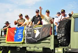 Halloween Express Clarksville Tn by Welcome Home Veterans U0027 Events Happening This Week Clarksvillenow Com