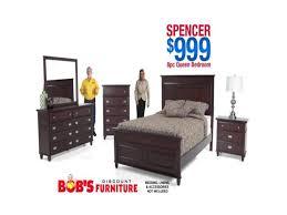 Bedroom Bobs Bedroom Sets Beautiful Jason 8 Piece Queen Bedroom