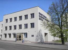 bureau de change belarus description et fonction
