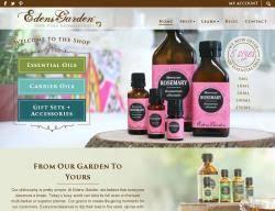 code promo s garden edens gardens promo code fasci garden