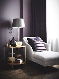 Grey And Purple Living Room Ideas by Best 25 Purple Living Rooms Ideas On Pinterest Purple Living