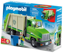 Amazon.com: PLAYMOBIL Green Recycling Truck: Toys & Games Amazons Grocery Delivery Business Quietly Expands To Parts Of New Oil Month Promo Amazon Deals On Oil Filters Truck Parts And Amazoncom Hosim Rc Car Shell Bracket S911 S912 Spare Sj03 15 Playmobil Green Recycling Truck Toys Games For Freightliner Trucks Gibson Performance Exhaust 56 Aluminized Dual Sport Designs Kenworth W900 16 Set 4 Ford Van Hub Caps Design Are Chicken Suit Deadpool Courtesy The Tasure At Sdcc The Trash Pack Trashies Garbage
