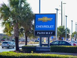 Parkway Chevrolet In Tomball, TX | New Chevy, Certified Pre-Owned ...