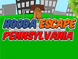 Flonga Escape The 13th Floor Walkthrough by Hooda Escape Vermont
