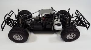 IMEX/FS Racing 1/5th Scale 2WD 30cc Gas Powered 2.4GHz Short Course ... Losi 15 5ivet 4wd Sct Running Rc Truck Video Youtube Kevs Bench Custom 15scale Trophy Car Action Monster Xl Scale Rtr Gas Black Los05009t1 Cheap Hpi 1 5 Rc Cars Find Deals On New Bright Rc Scale Radio Control Polaris Rzr Atv Red King Motor Electric Vehicles Factory Made Hotsale 30n Thirty Degrees North Gas Power Adventures Power Pulling Weight Sled Radio Control Imexfs Racing 15th 30cc Powered 24ghz Late Model Tech Forums Project Traxxas Summit Lt Cversion Truck Stop Radiocontrolled Car Wikipedia