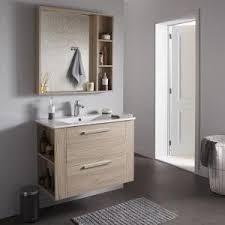 miroir salle bain chene achat vente miroir salle bain chene