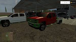 2015 CHEVY SILVERADO 3500 DURAMAX LS15 - Farming Simulator 2019 ... 2010 Ford F350 Drw With Western Hauler Flatbed Modhubus Peterbilt 388 Truck And Manic Trailer Mod Farming Rotech 830 Bulldozer V10 For Simulator 2015 Scania R500 V8 6x2 Ets Simulator 2017 17 Mods Gamesmodsnet Fs17 Cnc Fs15 2 Page 2353 Mobile Supply Pickup Standard V11 Dodge Trucks 2013 Mods 379 Heavy Fs Mod Hub