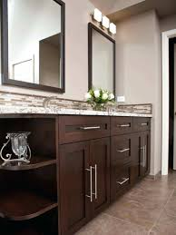 sinks small bathroom vanity sink combo top faucet vanity sink