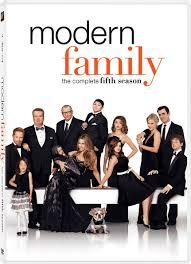 Modern Family Halloween 3 Cast by Season 5 Modern Family Wiki Fandom Powered By Wikia