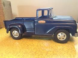 1958 TONKA PICK UP TRUCK STEP SIDE | #1871661014