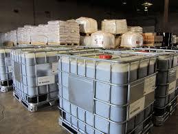100 Gfs Trucking International Freight Forwarder Global Logistics Transportation
