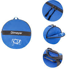 50% Off Amazon Promo Code - Dimayar Travel Duffle Bag For Women Men ... Lovely Whosale Tryon Haul Floral Jacket Whole Sale Just Unique Boutique Coupons Promo Codes Wp Engine Coupon Code 20 Off First Customer Discount Code 2019 Coursera Offers Discount August Pin By Essential Olie Tracey Francis Oils Supplies Diy Halloween Day Clothing Store Concodegroup Free Apparel Accsories Online Deals Valpakcom Offer Dresslink And 15 25 Outerknown Coupons Promo Codes Wethriftcom Under Armour 10 Off Print