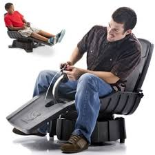 gaming chair lazy boy gaming chair ebay modern recliner lounge