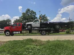 Plunk's Photo Gallery | West Monroe, LA Extreme Cars And Trucks Llc Used West Monroe La Dealer Dump In Louisiana For Sale On Buyllsearch 2018 Chevy Silverado 1500 Overview Ryan New Ram 2500 For Sale Near Ruston Lease Or Chevrolet 100 Years Bmw Customer Reviews Testimonials Page 1 La Home Of Random Monster Trucks Album On Imgur Car Town Lacars Monroepreowned Craigslist Alburque By Owner Exclusive Dealership Freightliner Northwest Mack