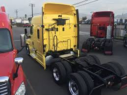 2013 FREIGHTLINER CASCADIA 125 T/A TAG AXLE SLEEPER FOR SALE #8853 New Big S Truck Repair 7th And Pattison Bakersfield Center Hours In Ca California Used 2013 Freightliner Cas For Sale Pap Lifted Chevrolet Classic Trucks Lifted Trucks Pinterest Volkswagen Vw Rabbit Pickup 01983 For Trucks For Sale In Intertional 9400i Hpwwwxtonlinecomtrucks Richland Shafter Serving Wasco Forsale Market News Naughty Spice 1948 3100 5window Frank And Mary Lawrence In On