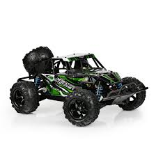 RC Truck 2.4Ghz 1/18 30MPH 4WD Off-Road Truck – SainSmart Jr. Force Rc 110 Outbreak 4wd Monster Truck Rtr Black Horizon Hobby Best Axial Smt10 Grave Digger Jam Sale Ecx Ruckus Brushed Readytorun 2018 New Wpl C14 116 2ch 4wd Children Rc 24g Off Road Wltoys 118 Rock Crawler Offroad Military Remote Gas Baja Slt 275 Buy Truck4wd Brushless Electric Trophy Style 24g Lipo Tamiya Super Clod Buster Kit Towerhobbiescom Shop Remo 1621 Car Waterproof Short
