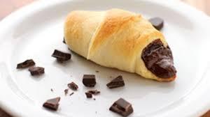 Pain Du Chocolat Recipe