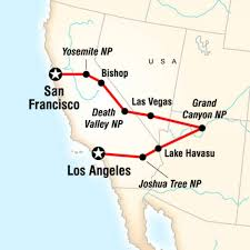 San Francisco Map California Pinterest San Francisco Travel