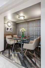 100 Apartment Interior Designs Amit Shastri Architects Designer Deliver A Crisp