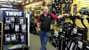 Cap-it Kamloops Truck Accessories Store - YouTube