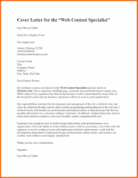 Letter Format Using Company Assets Copy Resume Truck Driver Sample ... Best Truck Driver Resume Example Livecareer Sample New Samples Free Skills Truck Driver Resume Examples Sample Inspirational Resumelift Com In Cdl Sraddme Fresh Cover Letter Rumes Job Description For Roddyschrockcom Forklift Operator Templates Drivers Download Now Accouant Objective Box Livecareer Thrghout