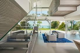 75 graue wohnzimmer ideen bilder april 2021 houzz de