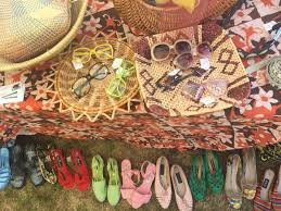 LA's Best Flea Markets For Vintage Treasure Hunting - Artists & Fleas Abbot Kinney Festival Is This Sunday Flying Cup Clay Studio Its Venice Beach Abbot Kinney Festival Soylent On Twitter Need Your Coffiest Our Food Truck Will Be Five New Food Trucks In La Worth Trying Taco Boulevard 2016 Artlife Thegluttonnet The Queso Truck Los Angeles Roaming Hunger Blvd Chloepow 319 Best Mobile Services Images Pinterest Where To Eat California I Avital Tours Trucks Jon Favreau Explains The Allure Cnn Travel