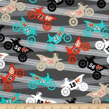 Crib Sheet Material; Doesn't Go With Woodland Theme. This One's For ... Fabric For Boys At Fabriccom Firehouse Friends Engine No 9 Cream From Fabricdotcom Designed By Amazoncom Despicable Me Minion Anti Pill Premium Fleece 60 Crafty Cuts 15 Yards Princess Blossom We Cannot Forget Our Monster Truck Fabric Showing The F150 As It Windham Designer Fabrics Creativity Kids Deluxe Easy Weave Blanket Ford Mustang Fleece Fabric Blanket