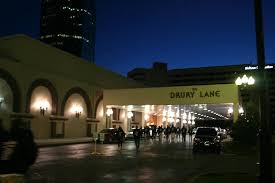 Drury Lane Theatre Oakbrook Terrace All You Need to Know