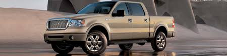 Auto Outlet Inc. - Used Cars - Houston, TX Dealer Used Cars Trucks For Sale In Lethbridge Ab National Auto Outlet 2018 Ford F150 Trucks Buses Trailers Ahacom 2015 Ram 2500 Laramie Waterford Works Nj Whosale Lifted Jeeps Custom Truck Dealer Warrenton Va Onever 2 Usb Car Motorcycle Socket Charger Power Adapter Add A Your 9 Steps With Pictures 20m Truck Vehicle Interior Cditioner Moulding Tristate Home Facebook Universal Folding Cup Holder Drink Holders Dual Oput 5v Dc 1a 21a Check Out This Awesome Dodge Truck At Kitsap Auto Outlet Nice