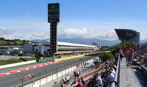 Trackside - 2018 Spanish Grand Prix F1Destinations.com Police Identify Driver Killed In Spanish Fork Canyon Crash Deseret The Rollover Risks Of Tankers Gas Tanker Truck Explosion Critically Officials Id Utah County Man Semipickup Accident On I15 Bonnie Carrolls Life Bites Sips About Us Truck Club Magazine Forklift Truck Wheelies Youtube Mechanic Stock Photos Images Alamy Sherri Jos Because I Can World Tour Bbb Big Bike Breakdown Brazil Press Room Volvo Trucks And Fedex Successfully Demonstrate Platooning What Is The Cdl Personal Protective Equipment For Drivers Lewis Hamilton Shines Under Clouds To Win Grand Prix The Drive