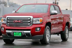 New 2018 GMC Canyon 4WD SLT Crew Cab Pickup In Roseburg #G18084 ... 2016 Gmc Canyon Chosen Best Midsize Truck Of The Year By Carscom And Chevy Slim Down Their Trucks 2015 Slt 4wd Sams Thoughts Good Things Come In Small Packages Is Ram Also Considering A Midsize Pickup Truck Revival Carbuzz Pressroom United States Diesel First Drive Review Car Driver Unveils 2017 All Terrain X New Features For Rest Its Decked Midsize Bed Storage System Hebbronville New Vehicles Sale 2018 Crew Cab Roseburg G18084