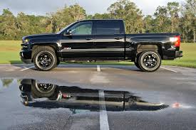 100 Build A Chevy Truck Your Own Khosh