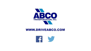 ABCO Transportation: The Trucking Team That Gives A Crap - YouTube Pam Transportation Services Inc Mod Ats Mod American Dreamscape Skin Truck Simulator Kinard Trucking York Pa Rays Photos Atlanta Truck Accidents Category Archives Georgia Accident Basic Auto Transport Hshot Youtube Ianimagess Favorite Flickr Photos Picssr Overnite Co Abco Peterbilt 389 Freightliner Coronado Companies With Vnl 670s More I40 Traffic Part 6