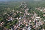 imagem de Diamantino Mato Grosso n-19