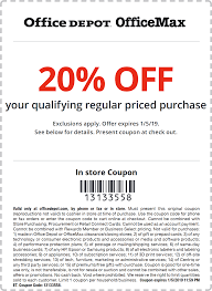 Pinned December 30th: 20% Off At #OfficeDepot & OfficeMax Or ... Barnes And Noble Coupons A Guide To Saving With Coupon Codes Promo Shopping Deals Code 80 Off Jan20 20 Coupon Code Bnfriends Ends Online Shoppers Money Is Booming 2019 Printable Barnes And Noble Coupon Codes Text Word Cloud Concept Up To 15 Off 2018 Youtube Darkness Reborn Soma 60 The Best Jan 20 Honey