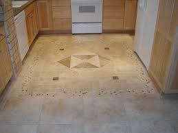 kitchen tile floor patterns flooring in the floors yourself